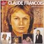 Claude François – Album Souvenir
