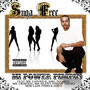 Suga Free – Hi Power Pimpin