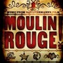 Bono, Gavin Friday & Maurice Seezer – Moulin Rouge