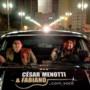 César Menoti & Fabiano – com você