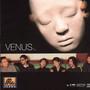 Venus – Venus