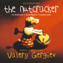 valery – Tchaikovsky: The Nutcracker
