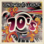 Laurent Wolf – Seventies