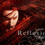Reflexion – Twilight Child