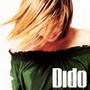 Dido – Dido