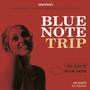 Quarteto Em Cy – Blue Note Trip - Sunset