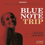 Donald Byrd – Blue Note Trip - Sunset