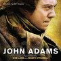 Rob Lane – John Adams