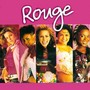 Rouge – Popstars