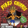 pibes chorros &ndash; Arriba Las Manos