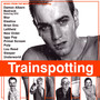Elastica – Trainspotting