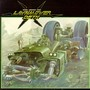 Lawnmower Deth – Mower Liberation Front