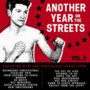 The Get Up Kids – Another Year On The Streets Vo