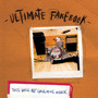 Ultimate Fakebook – This Will Be Laughing Week