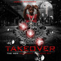 Skull gang – The Takeover