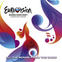 Petr Elfimov – Eurovision Song Contest 2009