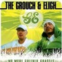 The Grouch & Eligh – No More Greener Grasses