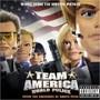 Team America – World Police Soundtrack