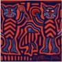 Дети Picasso – Ethnic Experiments