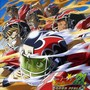 Kow Otani – Eyeshield 21 Sound Field 1