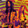 White Zombie – La Sexorcisto Devil Music