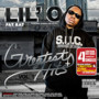 lil o – Greatest Hits