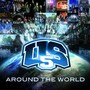 Us5 – Around the World