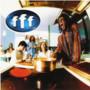 fff – Le Pire Et Le Meilleur