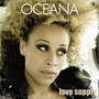 Oceana Love Supply
