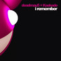 Deadmau5 & Kaskade – I Remember