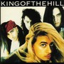 King Of The Hill – King of the HIll