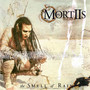 Mortiis The Smell Of Rain