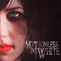 Motionless In White – The Whorror