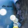 Allie Moss – Passerby