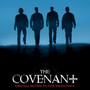 Tomandandy – The Covenant