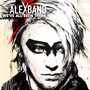Alex Band – We've all been there