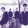 Riverside – One