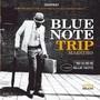 Howard Roberts – Blue Note Trip 7: Birds