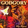 Godgory – Way Beyond