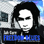 Jah Cure – Freedom Blues