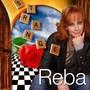 Reba McEntire – Strange - Single