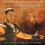 Hans Zimmer & Lisa Gerrard Gladiator: More Music From The Motion Picture