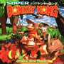 David Wise – Donkey Kong Country