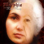 Morphia – Fading Beauty