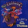 Santana – Smooth