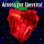 Across The Universe – Across The Universe