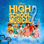 High School Musical Cast &ndash; High School Musical 2