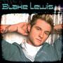 Blake Lewis – Blake Lewis