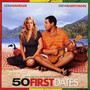 Mark McGrath – 50 First Dates