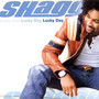 Shaggy – Lucky Day